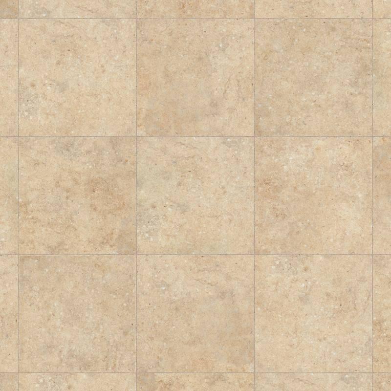 Karndean Da Vinci Flooring Wood And Stone Floor Collection