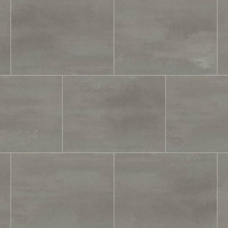 Karndean Opus Range Premium Flooring At The Best Prices