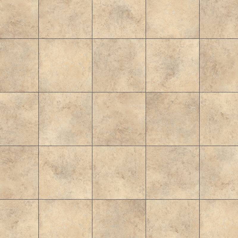 Karndean Knight Tile Cumbrian Stone Amp Full Range