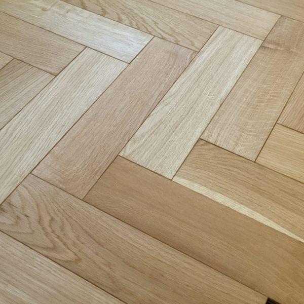 V4 Flooring South Yorkshire V4 Wood Flooring Stockists
